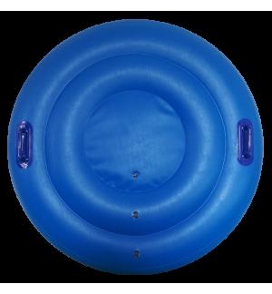 IP120 - Tapa de aislamiento para tobogán acuático