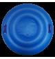 IP137 - Tapa de aislamiento para tobogán acuático
