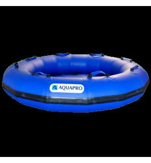 FR96H - Raft ultra resistente Parco acquatico