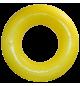 AMRY170 - Bouée simple rotomoulée Parc Aquatique