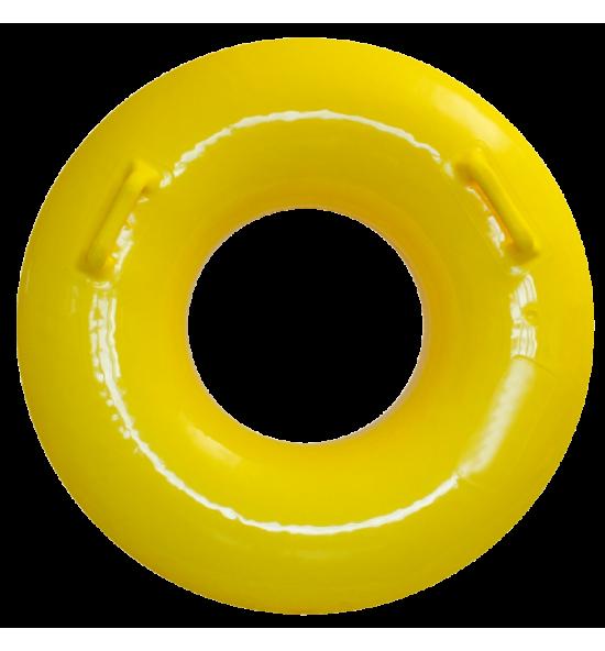 ARY95WH - Flotador rotomoldeado simple para parque acuático