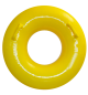 ARY95WH - Bouée simple rotomoulée Parc Aquatique