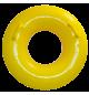 ARY95WH - Gommone singolo circolare rotostampato Parco acquatico