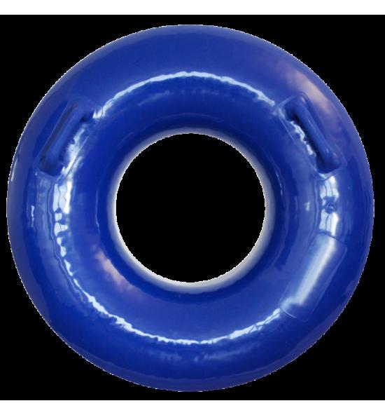 ARB100WH - Flotador rotomoldeado simple para parque acuático