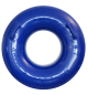 ARB100WH - Gommone singolo rotostampato Parco acquatico