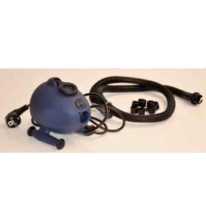GE OV4/230 - Gonfiatore elettrico per gommoni per Parco acquatico