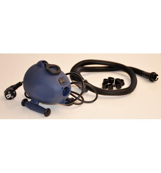 GE OV4/230 - Waterpark tube electric inflator/deflator