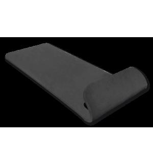 RM148N-H029 - Tapis de glisse
