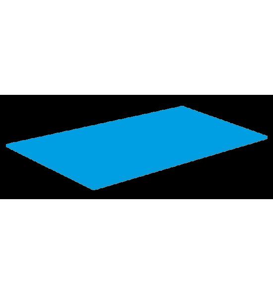 SM120B - Tappeto da discesa sensa maniglie Parco acquatico