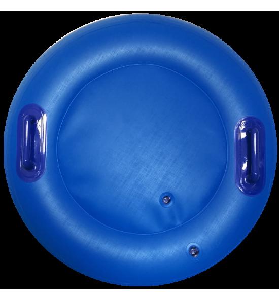 IP80 - Aufblasbarer Verschlussring fuer Wasserpark Rutschen