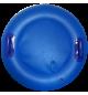 IP80 - Tapa de aislamiento