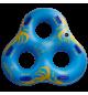 ZTT3B67-E - Dreieckiger Ring