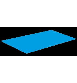 SM120B - Rutschmatte, Wassermatte