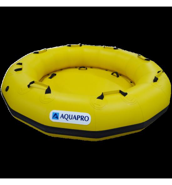 FR78H - Raft ultra resistente