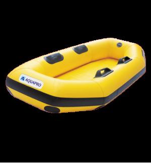 WP72 - Raft standard