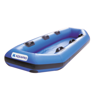 WP92 - Standard raft