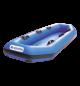 WP92 - Raft standard