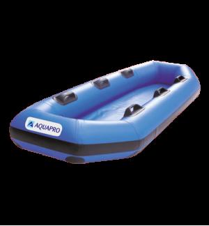 WP92H - Heavy duty raft