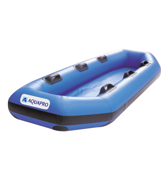 WP92H - Raft renforcé