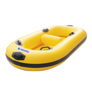 UP87 - Standard raft