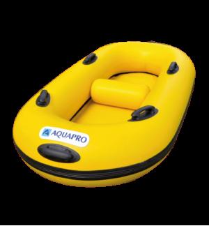 UP87H - Heavy duty raft