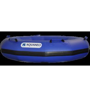 FR61H - Heavy duty raft