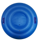 IP120 - Tapa de aislamiento