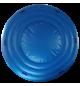 IP285 - Tapa de aislamiento