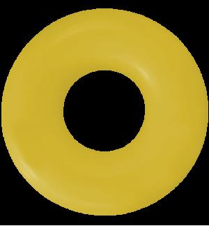 ARY95 - Gommone singolo rotostampato