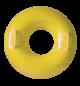 ARY80WH - Single tube