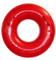 ARR100WH - Flotador simple