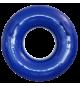 ARB95WH - Gommone singolo rotostampato