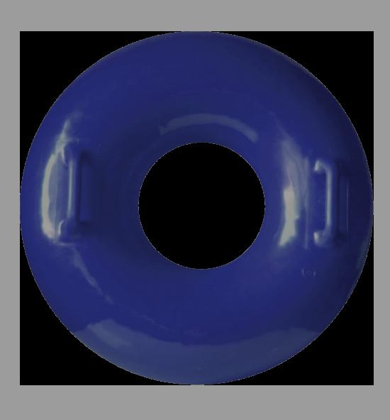 ARB80WH - Flotador simple