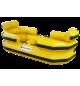 Raft Sidewinder