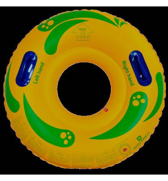 ZRT42YE - Single tube