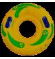 ZRT42YE - Flotador simple