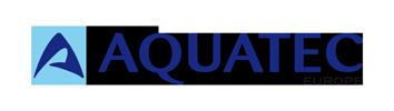 AQUATEC Europe